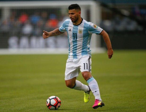 argentina-striker-sergio-ag-ero