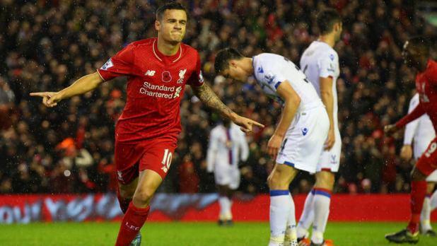 philippe-coutinho-crystal-palace-liverpool-goal-celeb-premier-league_3374382
