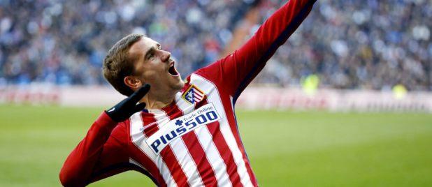 atletico-madrid-vs-deportivo-la-coruna-betting-tips-and-predictions-1024x444