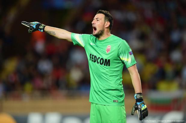 AS Monaco FC photo