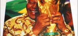 Predicting how South American teams may fare at the World Cup
