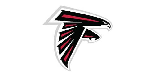 Atlanta Falcons Offense (1986) - Dan Henning