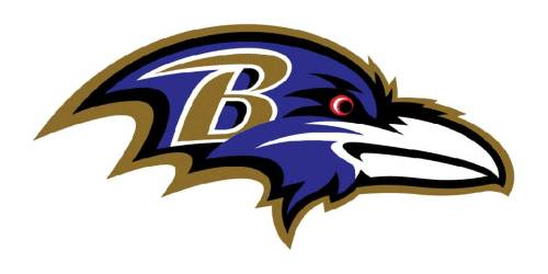 Baltimore Ravens West Coast Offense (1999) - Brian Billick