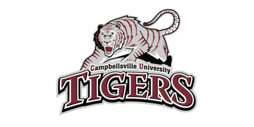 3-3-5 Defense Fronts - Campbellsville University