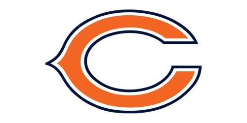 Chicago Bears Pass Offense (1997) - Matt Cavanaugh