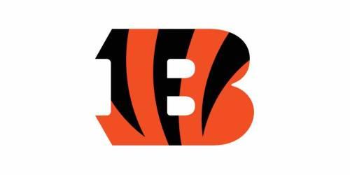 Cincinnati Bengals Offense (1988) - Sam Wyche