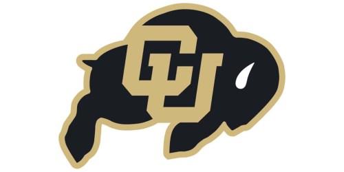 Colorado Buffaloes Offense(1992)