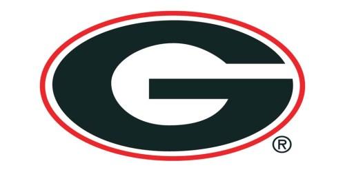 Georgia Bulldogs Offense (2004) - Mark Richt