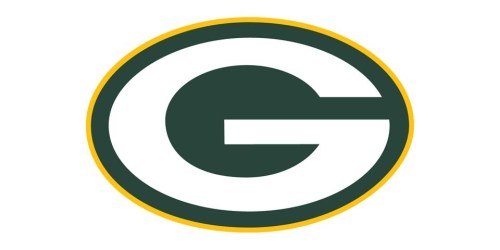 Green Bay Packers Offense (1966) - Vince Lombardi