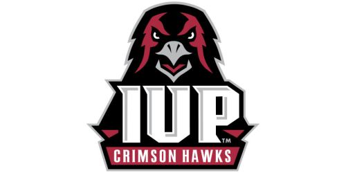 IUP Crimson Hawks Defense (2004) - Lou Tepper