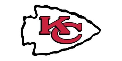 Kansas City Chiefs Offense (1968) - Hank Stram