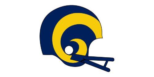 Los Angeles Rams Offense (1970s) - Chuck Knox