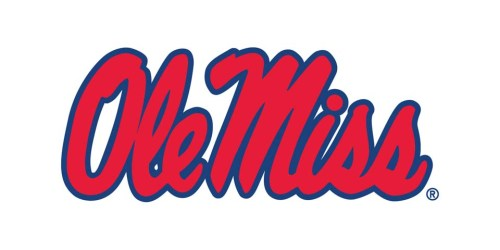 Ole Miss Rebels Split Back Veer Offense (1979) - Steve Sloan