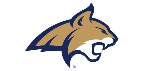Montana State Bobcats Offense (1989) - Bill Diedrick
