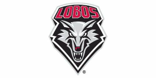 New Mexico Lobos 3-3 Stack Defense (2003)