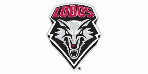 New Mexico Lobos 3-3 Stack Defense (2003)