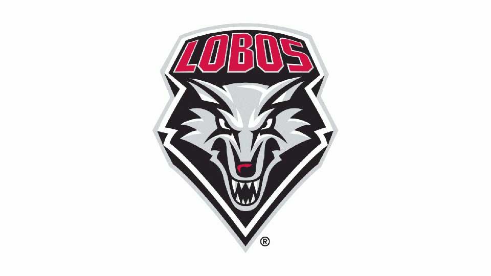 New Mexico Lobos Spread Offense (2003)