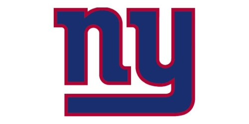 New York Giants Offense (1974) - Bill Arnsparger