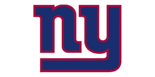 New York Giants Offense (1974) - Bill Arnsparger