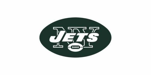 New York Jets West Coast Offense (2001) - Paul Hackett