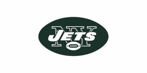 New York Jets West Coast Offense (2001) - Paul Hackett