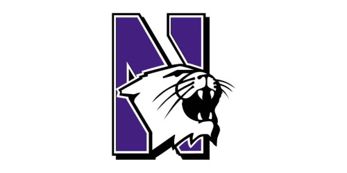 Northwestern Wildcats 4-3 Defense (1998)
