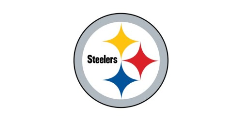 Pittsburgh Steelers Offense (1995) - Ron Erhardt