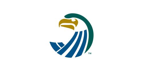 Salve Regina Seahawks Wing-T Offense (1997)
