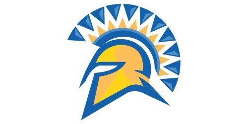 San Jose State Spartans West Coast Offense (1991) - Terry Shea
