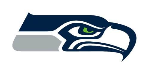 Seattle Seahawks Offense (1996) - Dennis Erickson