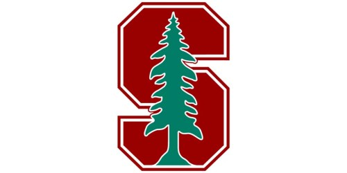 Stanford Cardinal West Coast Offense (1983)