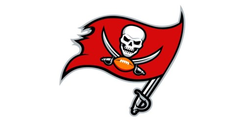 Tampa Bay Buccaneers Offense (1993) - Sam Wyche