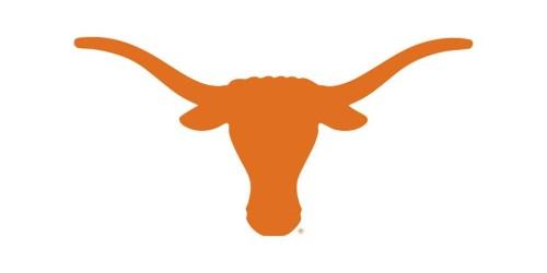 Texas Longhorns Offense (1999) - Greg Davis