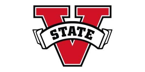 Valdosta State Blazers Air Raid Mesh and Shallow Article - Chris Hatcher