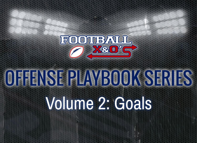 Offense Series: Goals