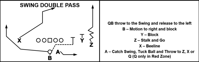 swing-double-pass