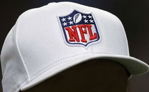 What it takes to be an NFL white hat