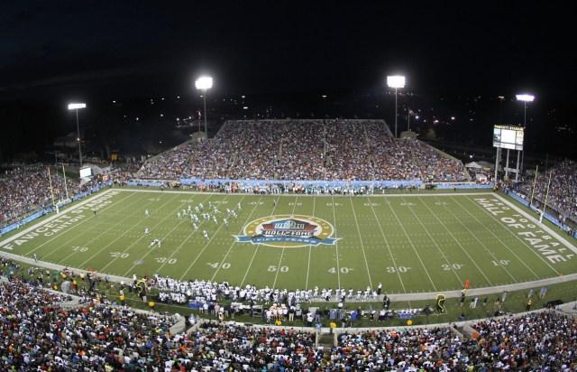 fawcett-stadium_pg_600