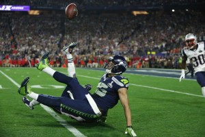 kearse catch xlix