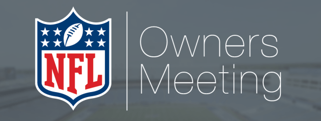 owners-mtg-2015