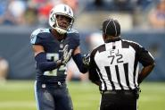 Michael Banks (Tennessee Titans)