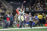 Jeff Seeman (Oakland Raiders)