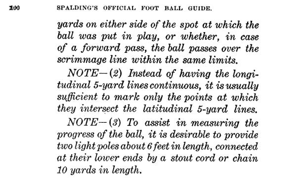 chain-rule-1906