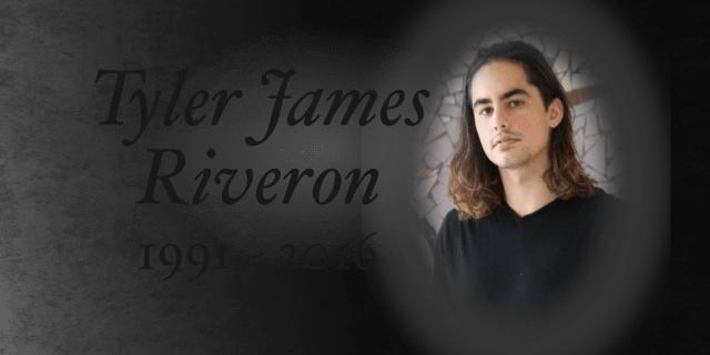 tyler-riveron