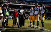 Ron Torbert (Green Bay Packers)
