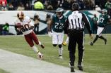 Rob Vernatchi (Washington Redskins)