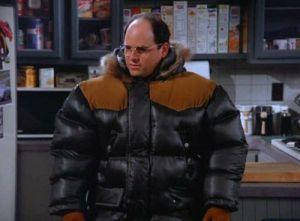 costanza-jacket