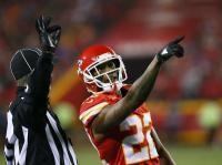 Jeff Seeman (Kansas City Chiefs)