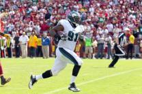 Brad Allen (Philadelphia Eagles)
