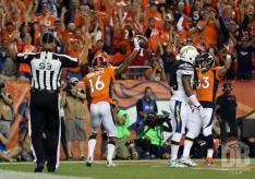 Scott Helverson (Denver Broncos)